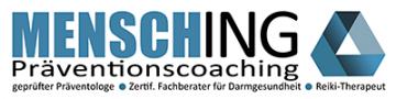 Gesundheitsprävention Berlin